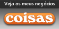 Ver os negócios de martapgf no Leiloes.net