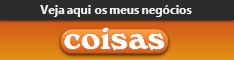 Ver os negócios de Pedroaventura no Leiloes.net