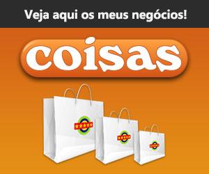 Ver os negócios de HQINFO no Leiloes.net