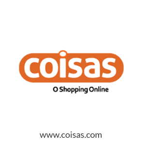 Doobie Brothers - the very best of the  CD